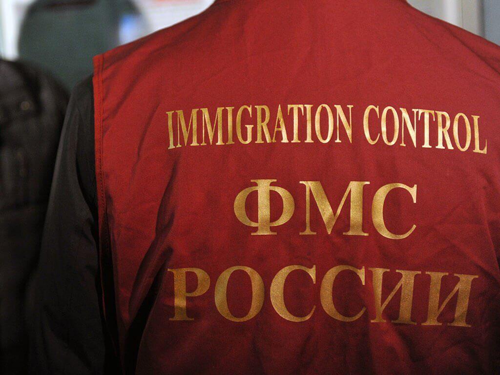 Перевод документов разрешения на проживание в РФ