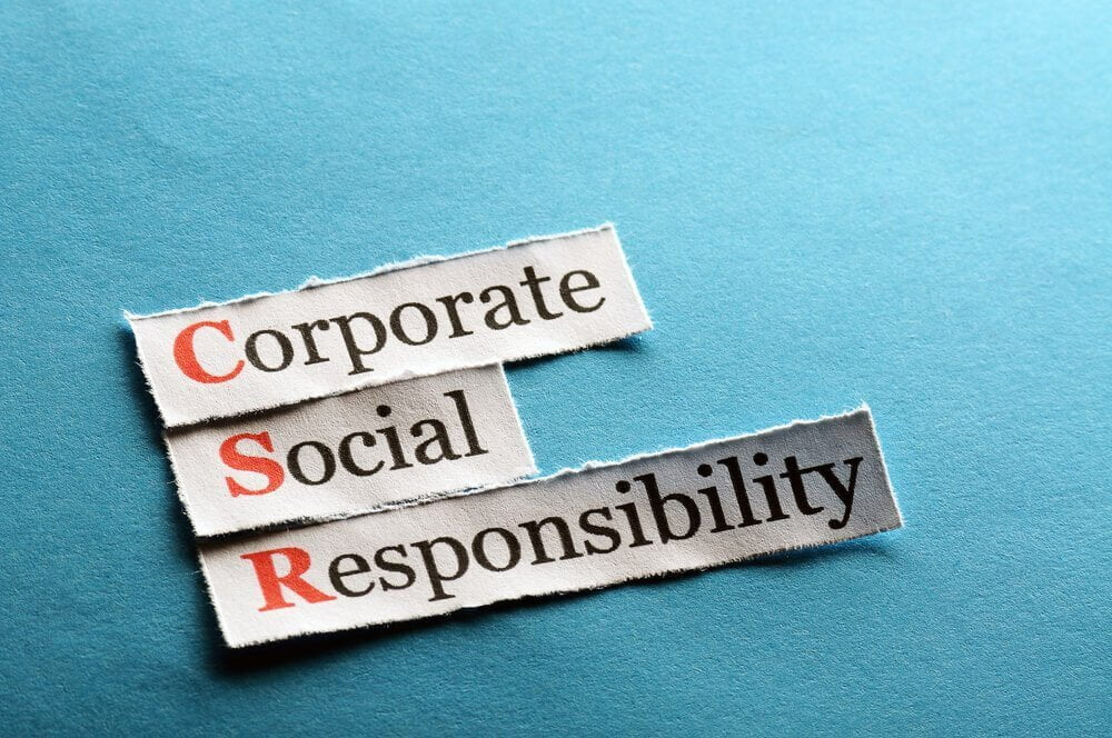 Социальная ответственность в переводческой деятельности