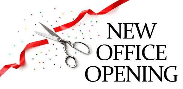 Открытие нового офиса бюро переводов WordHouse в Москве